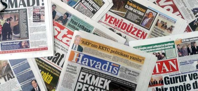 """""""MEDYA ETİK KURULU"""" OLUŞTURULDU"""