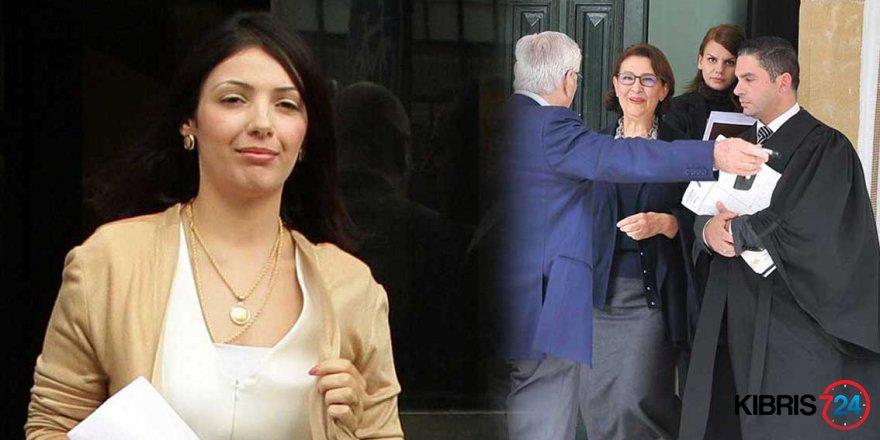 """""""BİLGE NEVZAT BENİM İÇİN YAŞAYAN BİRİ DEĞİL!"""""""