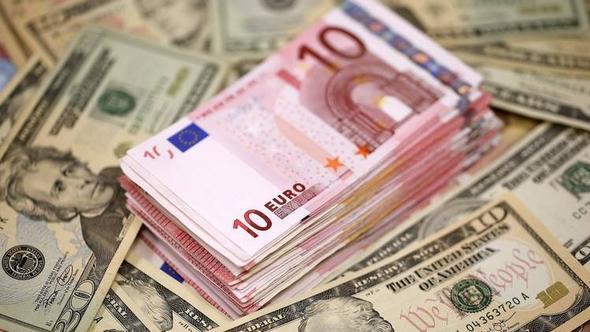 DOLAR VE EURO İÇİN KRİTİK HAFTA!