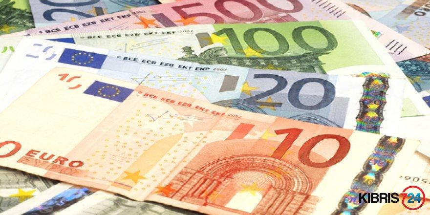 VATANDAŞLIKLAR SAYESİNDE 4 MİLYAR EURO