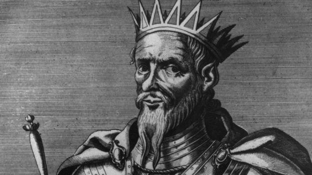 Hun İmparatorluğu'yla ilgili tarihi bilgileri 'ters yüz eden' araştırma