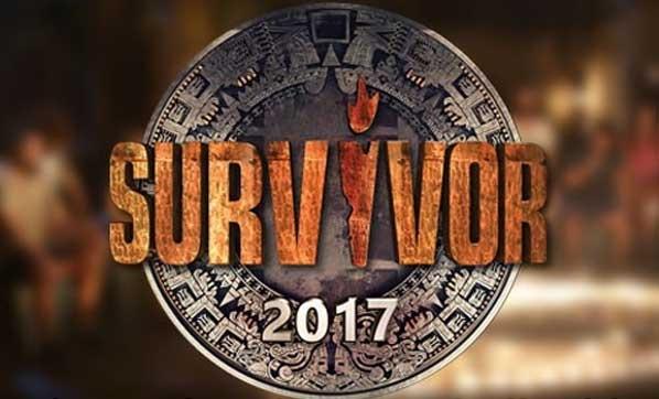 İşte Survivor'a Veda Eden İsim!