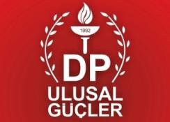 DP-UG KADIN VE GENÇLİK ÖRGÜTLERİ'NDEN BABALAR GÜNÜ ETKİNLİKLERİ