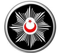 GÜZELYURT VE GAZİMAĞUSA'DA HIRSIZLIK OLAYLARI...