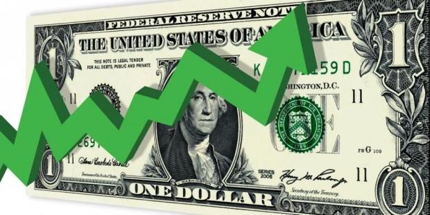 İşte Doların Referanduma İlk Tepkisi