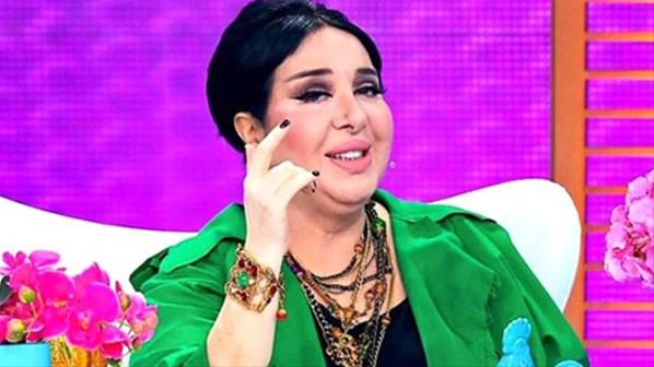 Nur Yerlitaş: 'Arkasını dönse rezil olacaktık'
