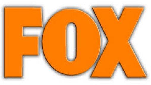 FOX TV'nin İddialı Dizisi Final Yapıyor!