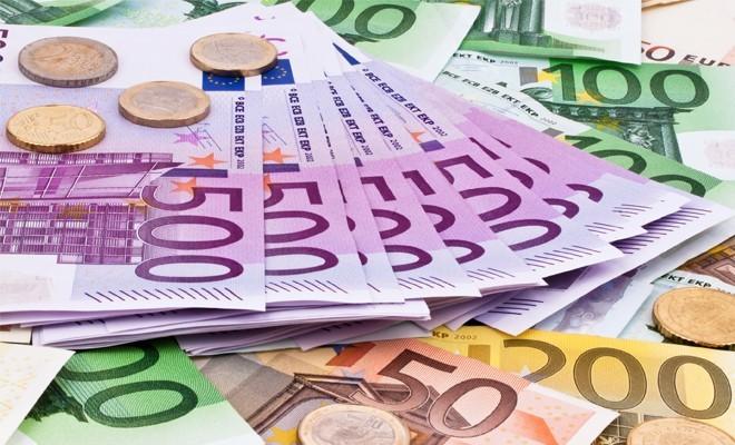 DOLAR VE EURO ÇOK SERT YÜKSELİYOR!