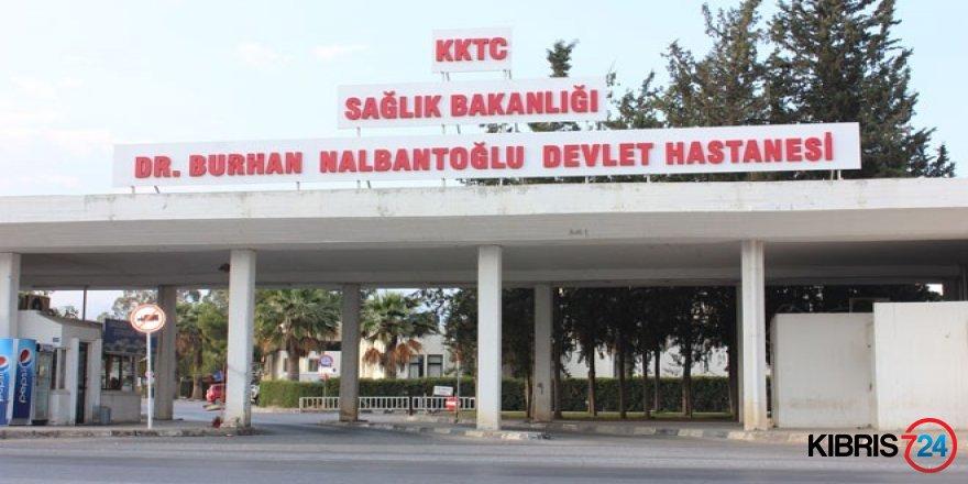 DEVLET ÖDEMEDİ, ÇALIŞAN BEŞ PARASIZ KALDI!