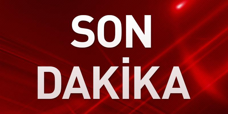HAVALİMANINDA PANİK BİR TÜRK YOLCU...