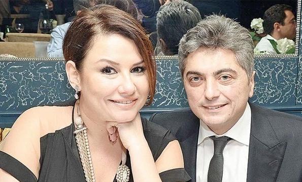 DENİZ SEKİ'Yİ İHBAR EDEN KİŞİ...