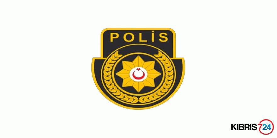 ŞOK! KKTC'DE 7 POLİS GÖZALTINA ALINDI...