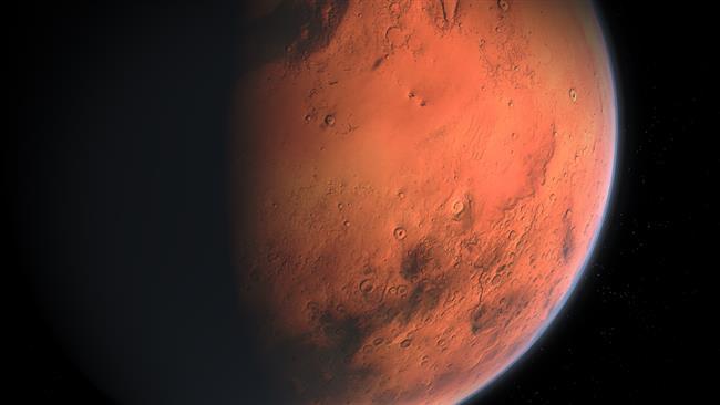 MARS YENGEÇ BURCUNA GEÇTİ! BİZİ NELER BEKLİYOR?