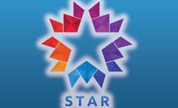 STAR TV'NİN HANGİ DİZİSİ FİNAL YAPIYOR?