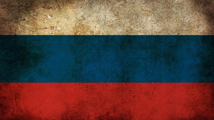 RUSYA'DAN TÜRKİYE UYARISI!