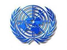 BM, MALİ'DEKİ YENİ BARIŞ GÜCÜ MİSYONUNUN BAŞINA RUANDALI TÜMGENERAL KAZURA'YI GETİRDİ