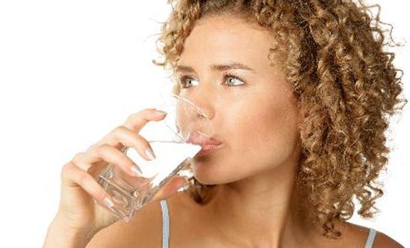 'Su içsem yarıyor' diyorsanız dikkat!