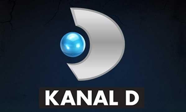 KANAL D'DEN FLAŞ KARAR!