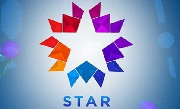 STAR TV O DİZİYİ KAPTI!