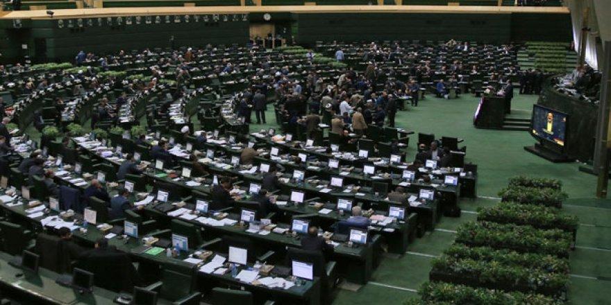 İran açıkça meydan okudu!