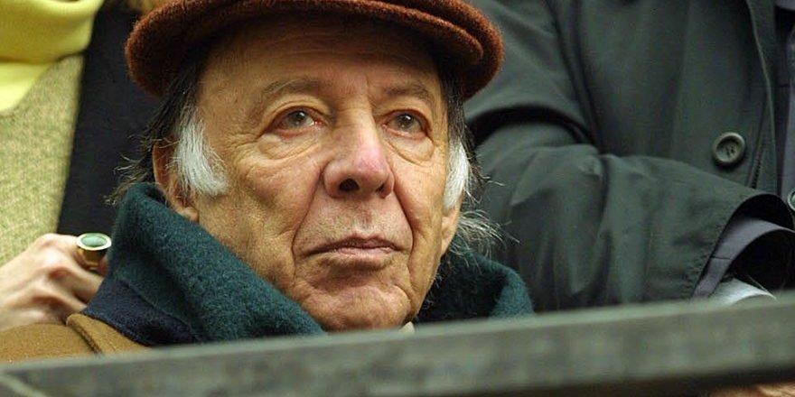 Sanal alemin defalarca öldüğünü iddia ettiği Mahmut Hoca, 92 yaşında!