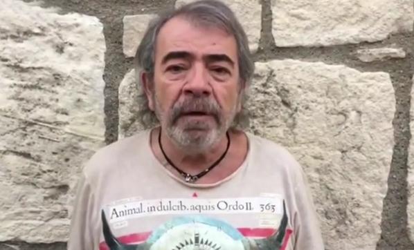 YARIŞMANIN KALDIRILMASI ŞOK ETTİ!