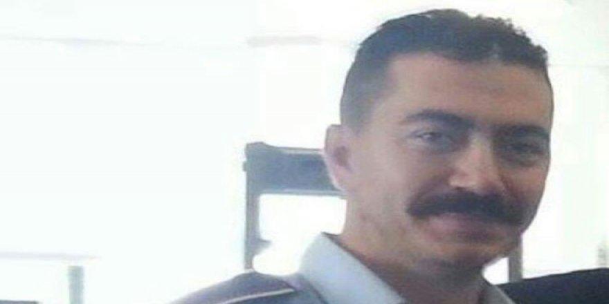 Polis Sefer Turan, bugün Tuzluca'ya defnedilecek