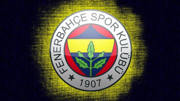 F.BAHÇE'DEN SEMİH'E SİTEM!