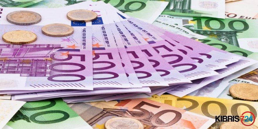 """HALININ ALTINA 41 MİLYON EURO SAKLADILAR"""