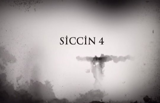 SİCCİN 4