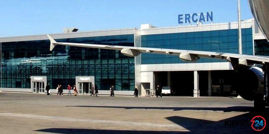 ERCAN'DA KOKAİN İLE YAKALANDI!
