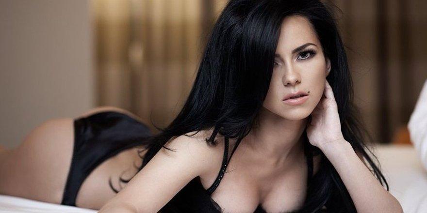 Dünyaca ünlü şarkıcı Türkiye'ye geliyor