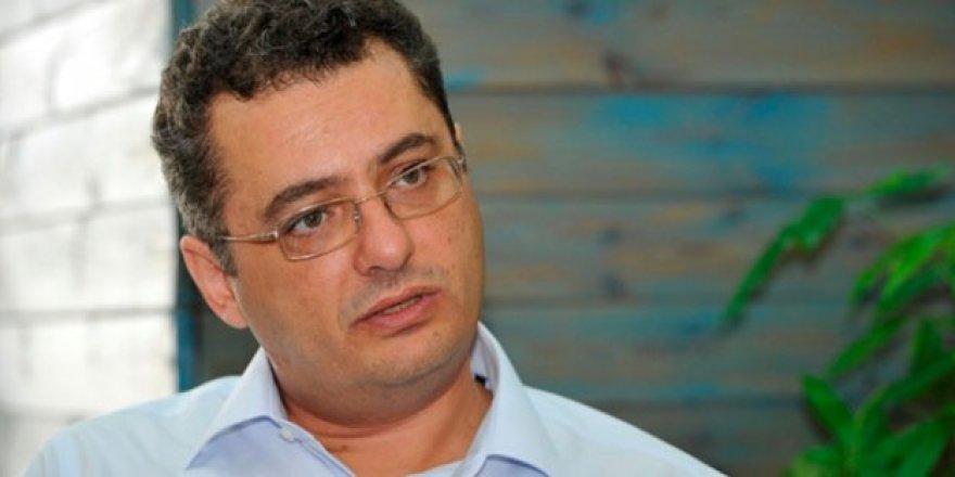 """""""DAVA, VATANDAŞLIKLARIN İPTALİ TALEBİYLE AÇILACAK"""""""