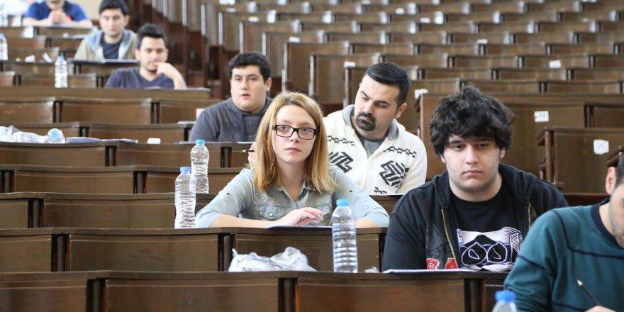 Üniversite giriş sınavları değişiyor... İşte yeni sistemin detayları