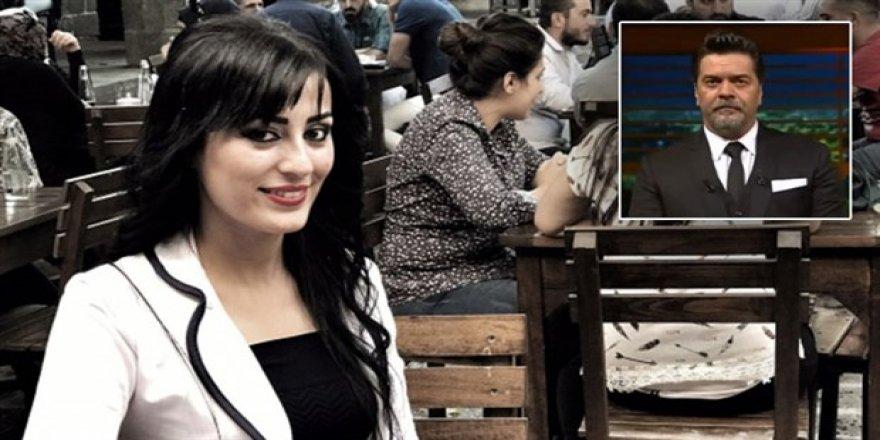 Ayşe Öğretmen'in hapis cezası onandı...