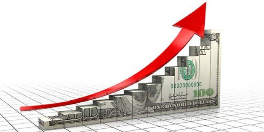 Vize krizi... Dolar ve euro fırladı...