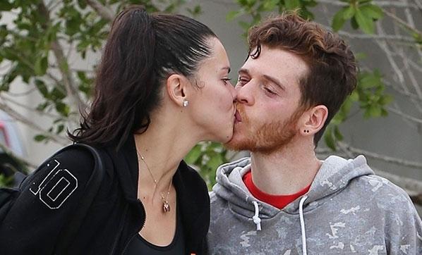 Adriana Lima evlenmek istiyor; ancak...