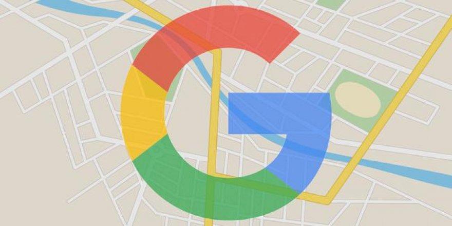 Google, 7.2 milyar Doları nereye ödedi!