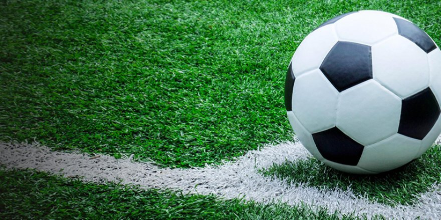 K-Pet Futbol Ligleri'nde 4. hafta