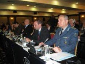 BULGARİSTAN'DA MİLLİ GÜVENLİK KURULU'NDA GERGİNLİK