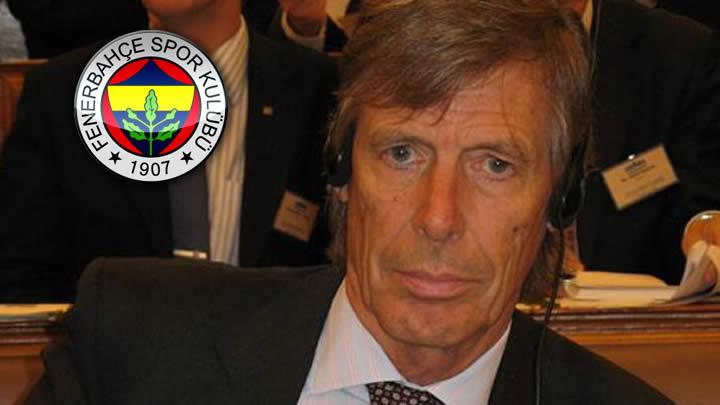 'UEFA BİZE CEZA VEREMEZ!'