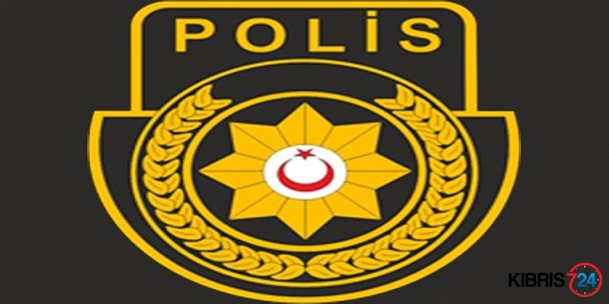 POLİS SEÇİM ÖNCESİ YASASINI BEKLİYOR!