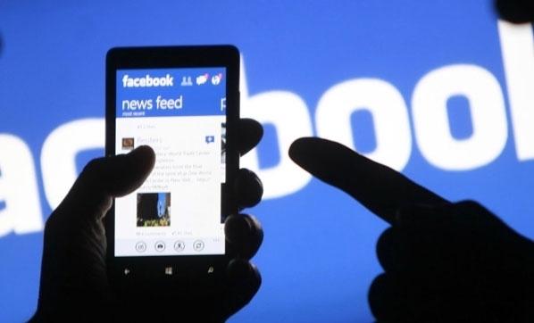 Facebook'tan ilginç karar!