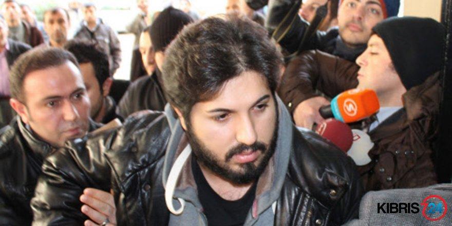 TC ESKİ BAKANINDAN KKTC'YE ŞOK SÖZLER!