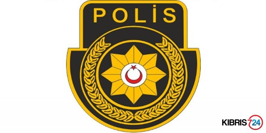 POLİS DUYURUSU!
