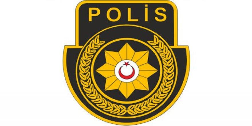 Ölüm nedeni İstanbul Adli Tıp Kurumu'nda araştırılacak