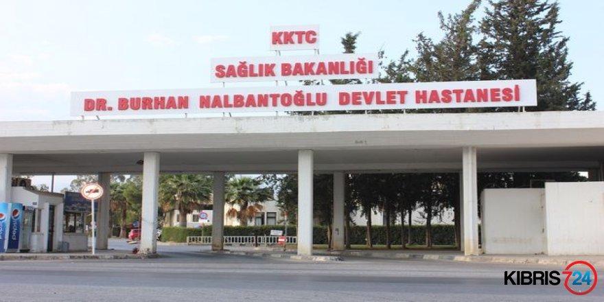 """""""PARAN KADAR SAĞLIK HİZMETİ ALMA DEVRİ BAŞLIYOR!"""""""