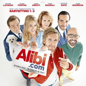 DELİL.COM/ALİBİ.COM