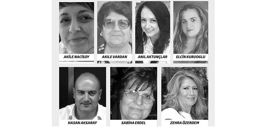 'ŞÜPHELİ' ÖLÜMLERDE YARGI MESAİSİ