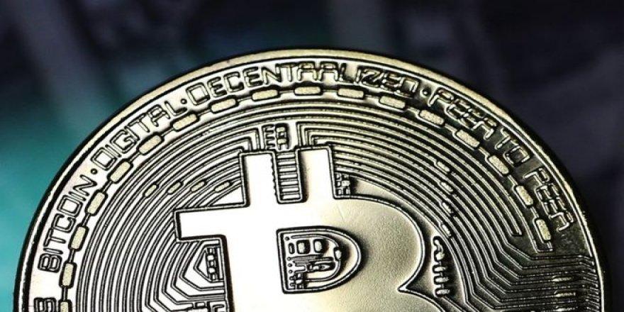 İngiltere'de Bitcoin yatırımcılarına uyarı: Tüm paranızı kaybetmeye hazır olun